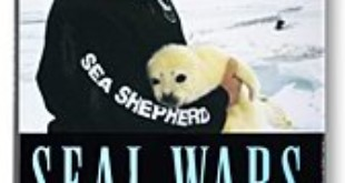 Seal Wars - Paul Watson