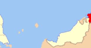 Sabah (Wikipedia)