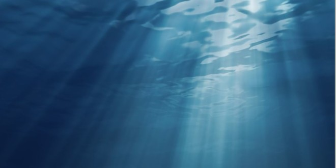 oceans-water-sun-blue-rays-underwater-ocean-light-hd-photos